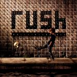 Classic Albums: Rush – Roll The Bones