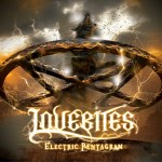 Lovebites – Electric Pentagram
