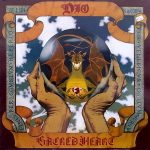 Classic Albums: DIO – Sacred Heart