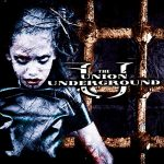 Classic Albums: The Union Underground – …An Education In Rebellion