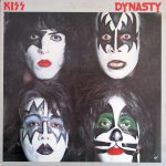 The Final Klassic Albums: KISS – Dynasty