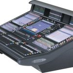 DiGiCo_SD7
