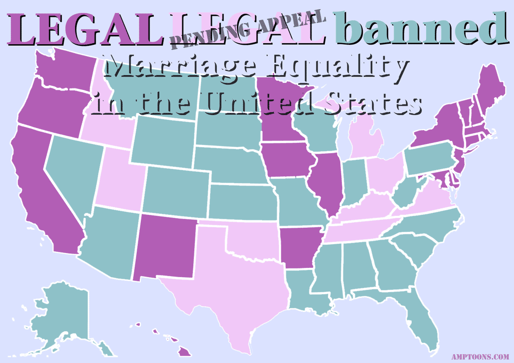 Marriage Equality Spreads to Oregon | Alas, a Blog on 9gag map, modernism map, new moon map, lawyers map, love wins map, family interaction map, life calling map, metaphysical map, inbreeding map, long trip map, stages of life map, doctrine map, sovereignty map, heredity map, middle class map, numerology map, food issues map, addiction map, birth control map,