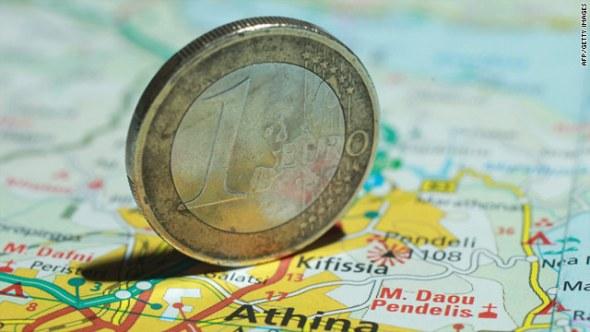 t1larg.greek.euro