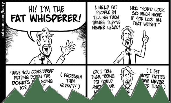 fat-whisperer-partial