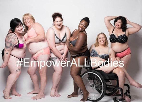empowerallbodies