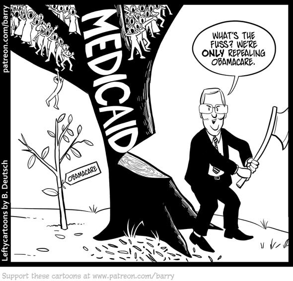 medicaid-1000