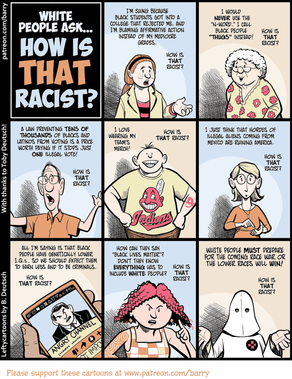 racism-how-is-that-racist-1250