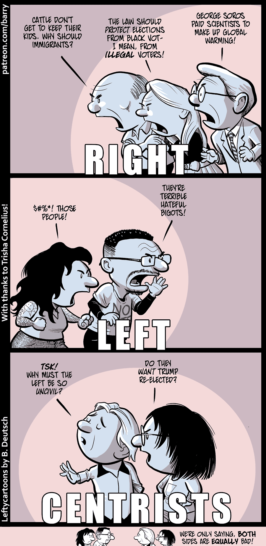 cicility-and-centrists.png