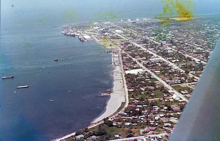 36 desarrollo portuario 3 etapa