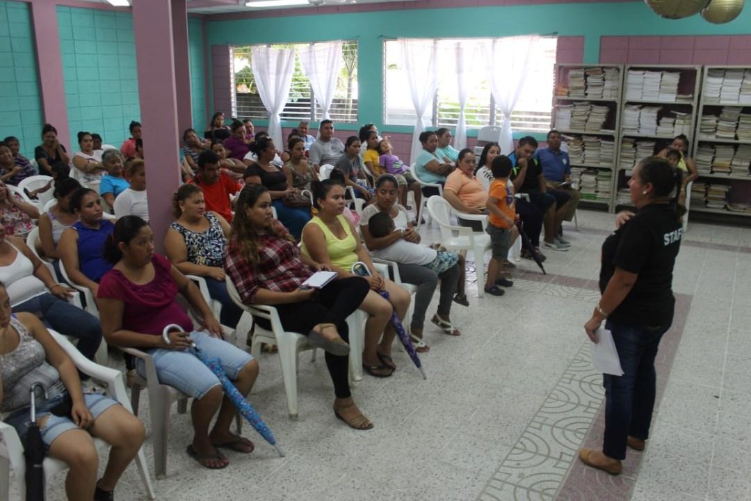 CAP ESCUELA DE MADRES Y PADRES BARACOA (7) (Medium)