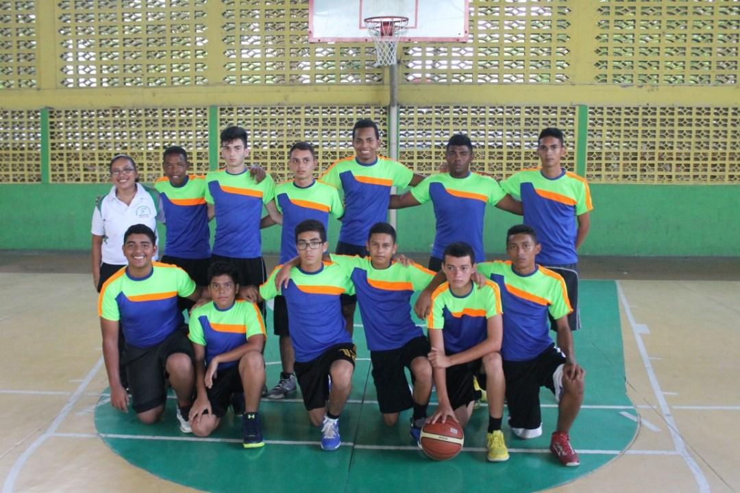 baloncesto (2) (Medium)