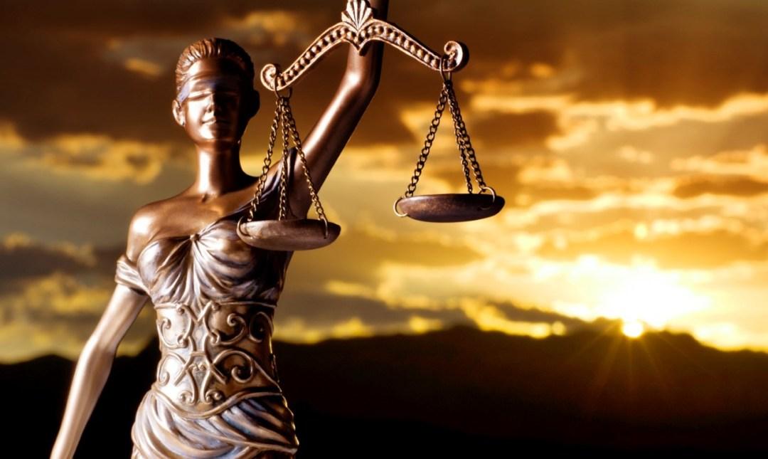 legal (Medium)