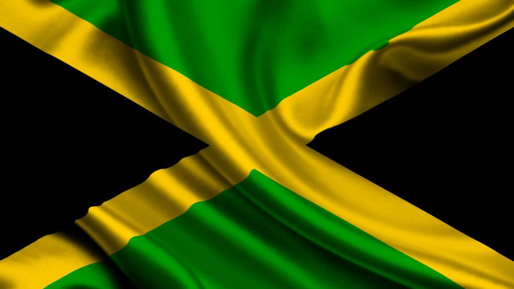 la-bandera-de-jamaica-1-1024x576