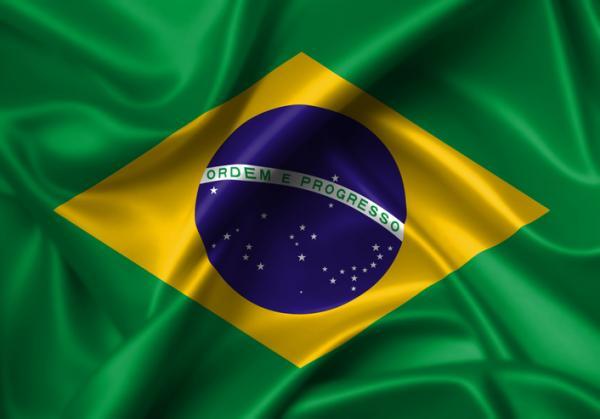 significado_de_la_bandera_y_escudo_de_brasil_49521_600