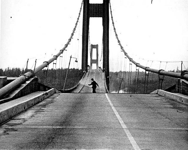 Tacoma-Bridge-1