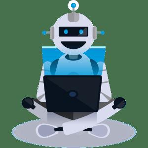 Curso-robotica-900x900