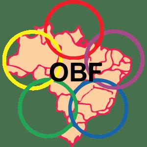 OBF-900x900