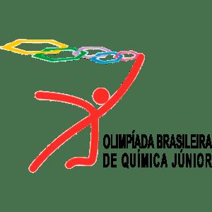 OBQjr-900x900