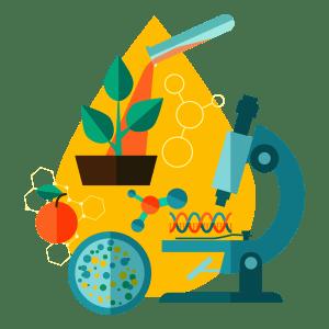 icone-curso-biologia