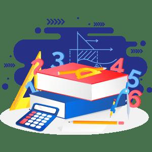 icone-curso-matematica