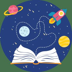 livros-astro