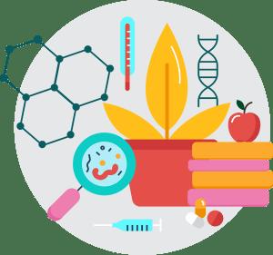 livros-biologia