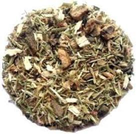 Essiac Tea Complex