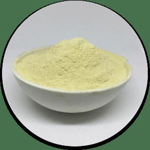 N-Acetyl-L-Carnitine