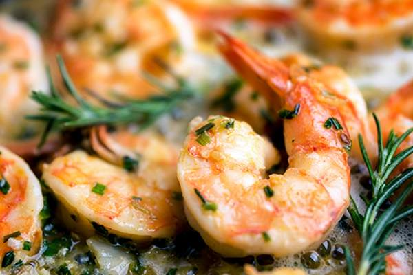 Shrimp And Cholesterol - What You Should Know