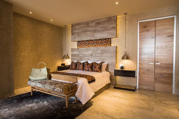 Zoëtry Paraiso de la Bonita Impressions Suite Bedroom.jpg
