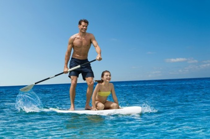 DRELM_Dad_Daughter_Paddleboard_2A-458x305.jpg