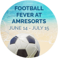 AMResorts-FIFA-Roundal-300x300-V2