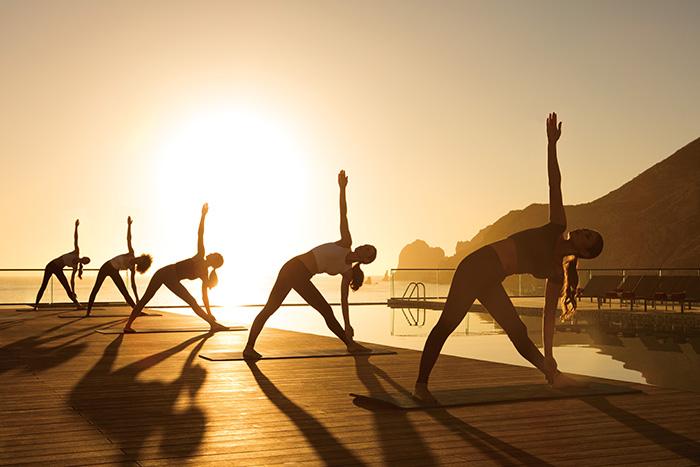 BRCSL_EXT_Yoga_Lessons_1A