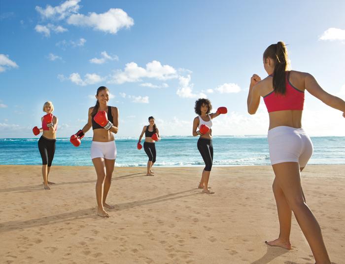 BREPC_Kickboxing_Lesson_beach2_2A