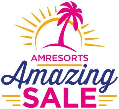 AMR-Amazing-Sale-Logo-B2C