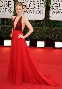 5. Amy Adams