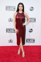 1. Selena Gomez