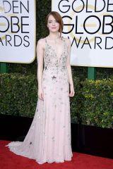 3. Emma Watson