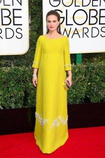 7. Natalie Portman