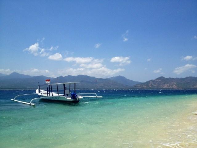 Lombok13 - Gili Air