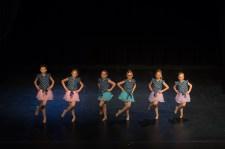 AMR Dance 2017-185