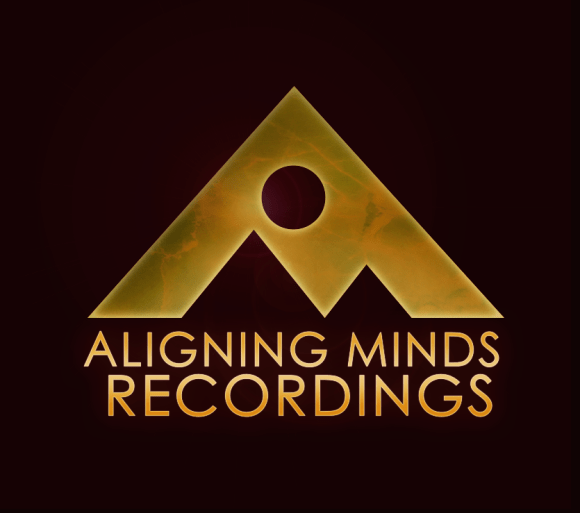 Welcome to Aligning Minds Recordings