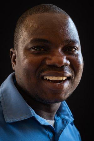 Davison - Malawi
