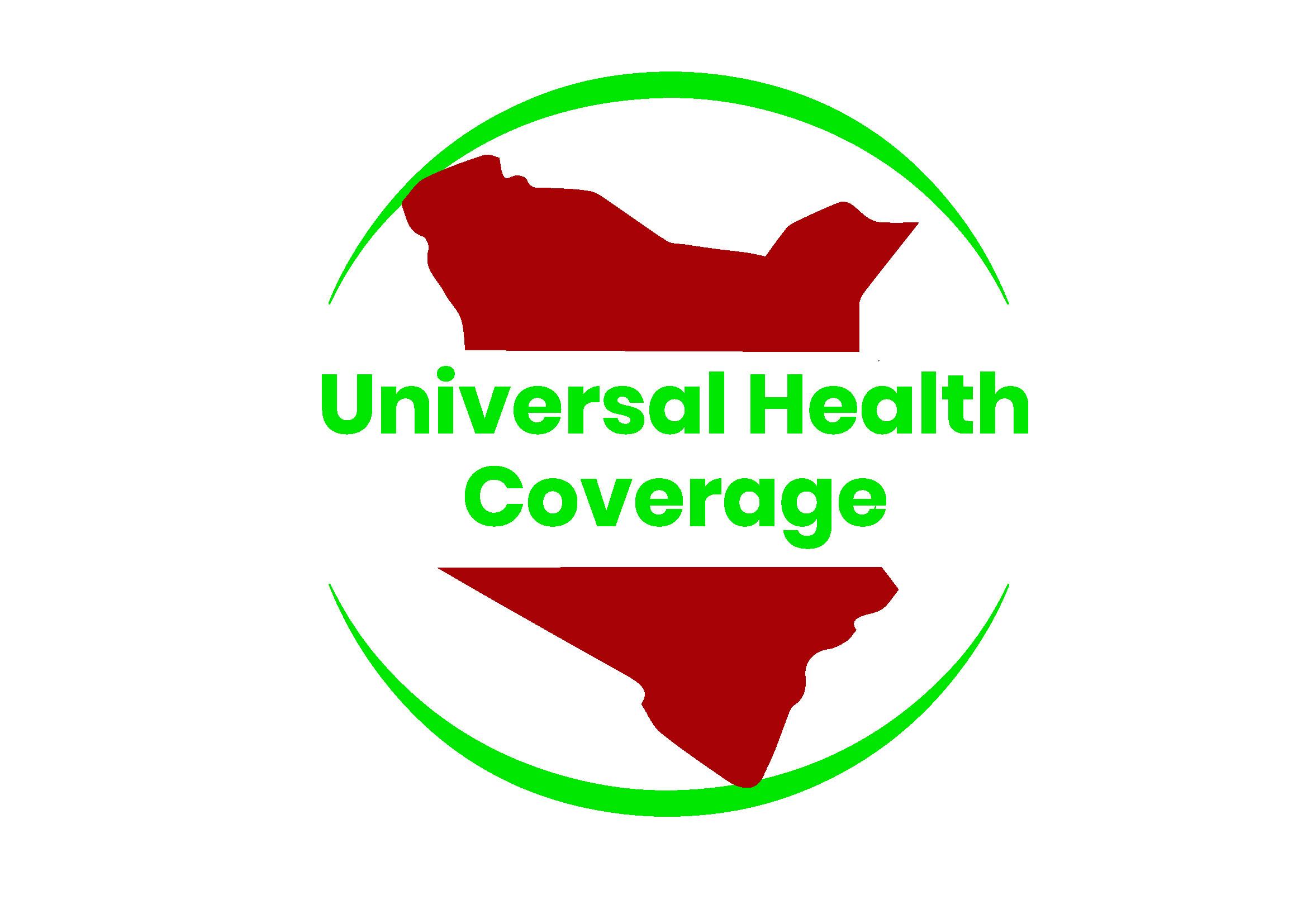 Universal Health Coverage Kenya