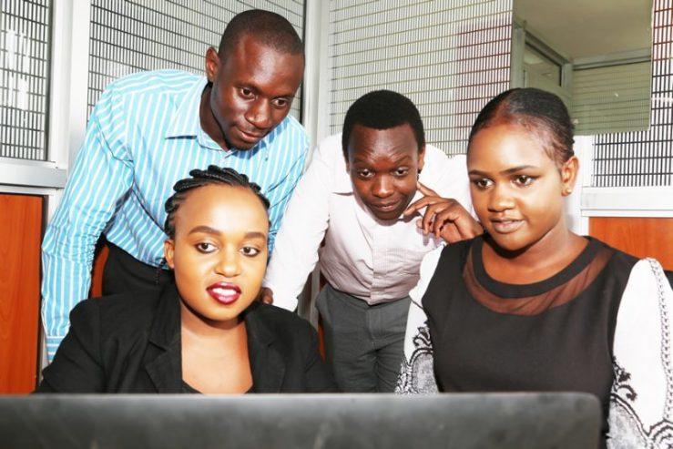 Volunteering-and-Internships-at-Amref-Health-Africa