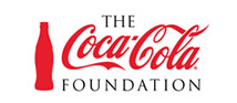 cocacola-foundation