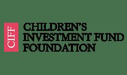 The Children's Investment Fund Foundation