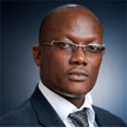 Hon. Frank Mwalongo