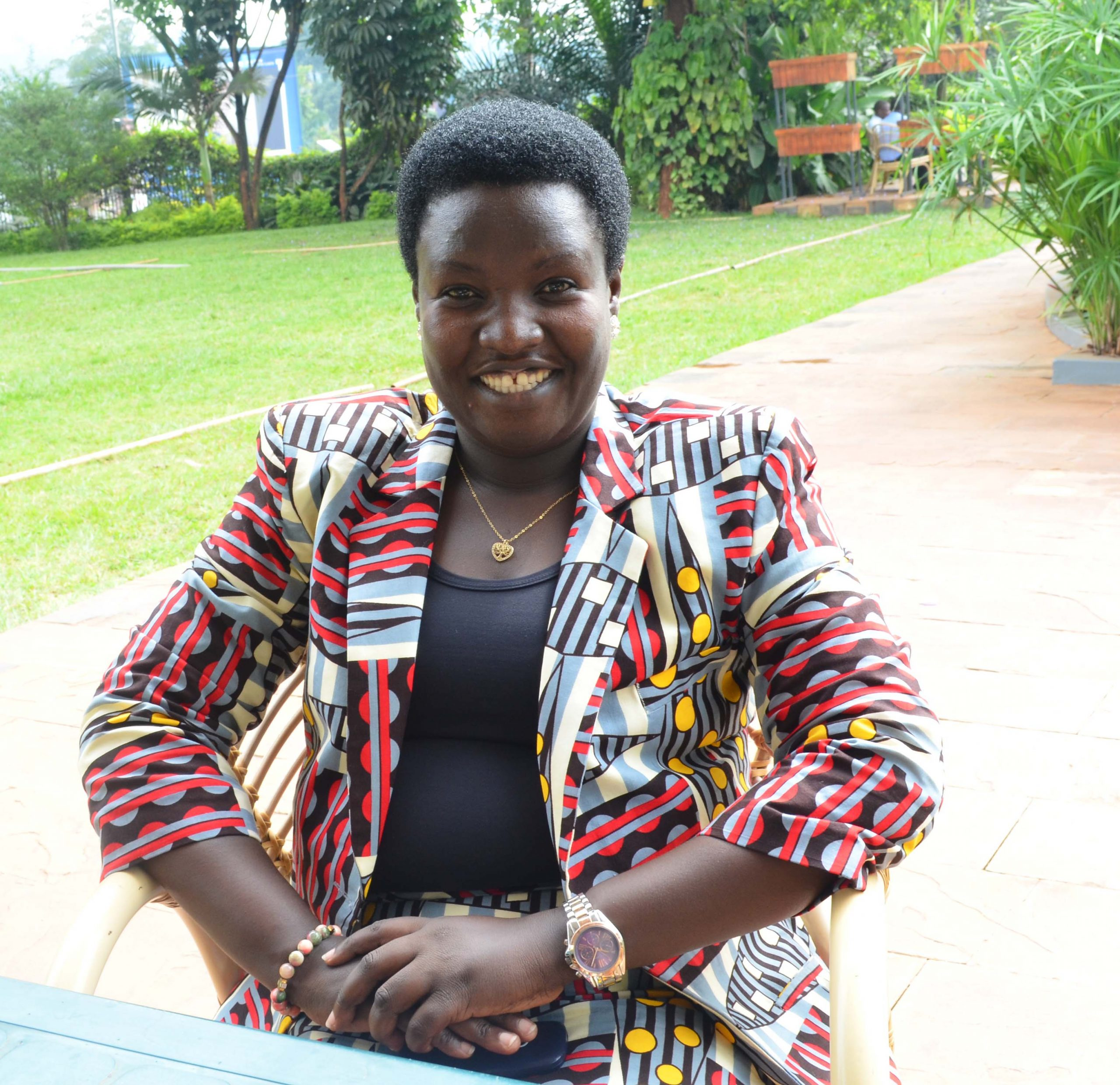 Why FGM has persisted despite a stringent law in place - Uganda